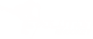 Evolution Hockey Logo